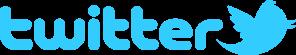 logo_twitter_withbird_1000_allblue