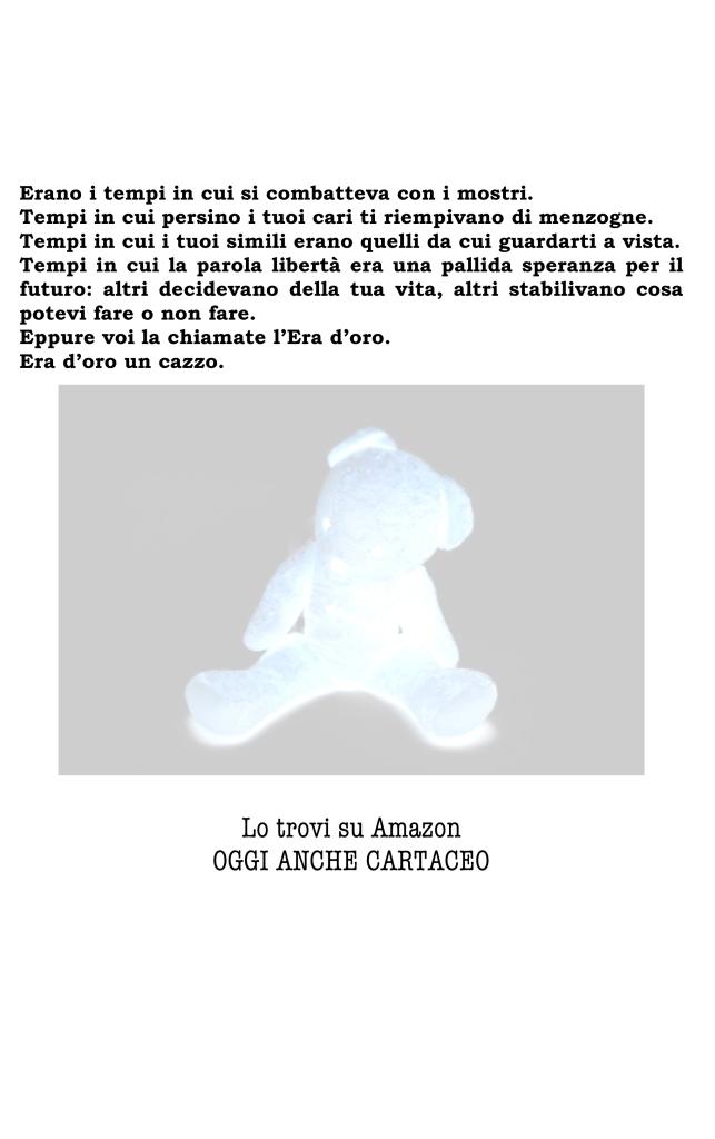 PER_SITO_descrizione_favole_6_14