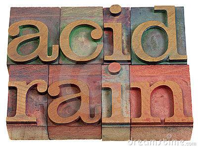 pioggia-acida-15700931