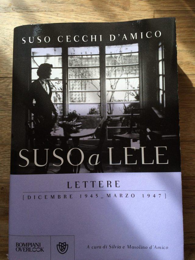 suso_lele