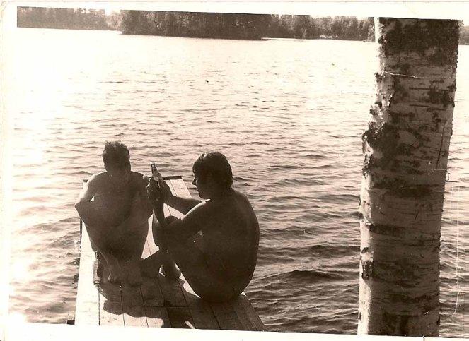 papà_e_qualcuno_sauna