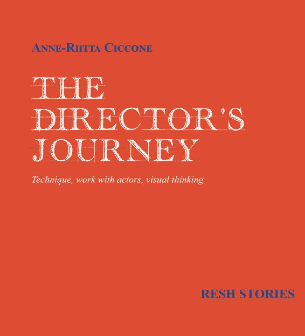 DIRECTORS_JOURNEY_FRONTE