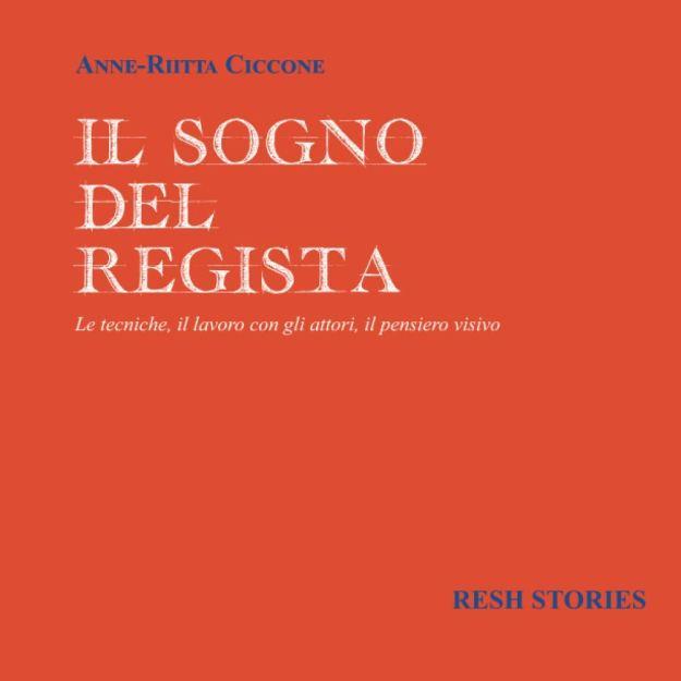 SOGNO_REGISTA_FRONTE